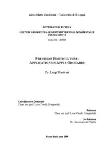 Graduate Degree Programs, Master s, PhD | Graduate Handbook