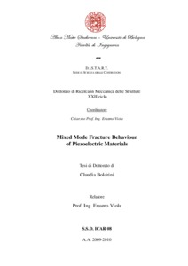 Electronic thesis and dissertation lsu
