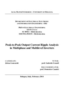 Cascading Failure in Power Systems     Reliability and Risk