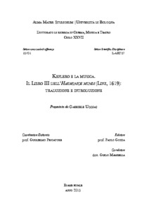 Uggs Traduzione Italiano